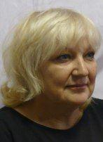 Котеленец Нина Владимировна