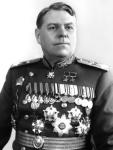 1512356276 alexander vasilevsky